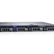 Dell PowerEdge R230 Rack Server