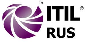ITIL/ITSM ITIL по русски