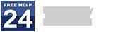 FreeHelp24 - Профессиональный ИТ аутсорсинг