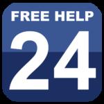 Профессиональные услуги ИТ аутсорсинга тарифы поддержкив в офисе FreeHelp24 Москва. Все ИТ услуги. ИТ аутсорсинг тарифы поддежки, преимущества ит аутсорсинга.комплексный ит аутсорсинг поддержки и инфраструктуры. Контакты FreeHelp24 - ИТ Аутсорсинг, ИТ Коналтинг.