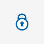 Office 365 для бизнеса: Защита