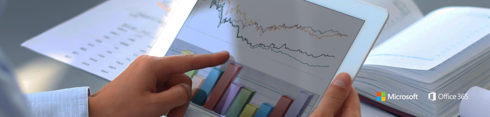 Оптимизация затрат на ИТ услуги и сервисы