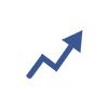 ИТ консалтинг - это услуги по автоматизации бизнес процессов. Компания FreeHelp24 осуществляет профессиональные услуги ит консалтинга.