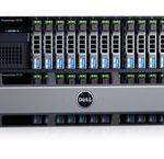Dell PowerEdge R730 Rack Server