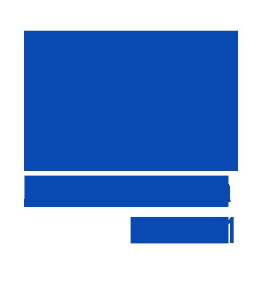 OneDrive для бизнеса план 1