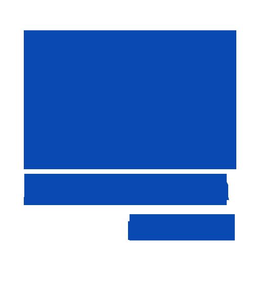 OneDrive для бизнеса план 2