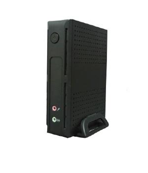N8000