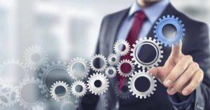 ИТ отдел предприятия. Организация ИТ отдела в компании., Цель и задачи подразделения ИТ службы. Отдел ИТ поддержки минимизирует простои