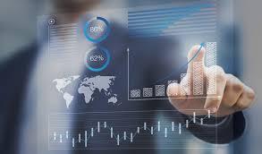 Оптимизация расходов предприятия на ИТ услуги и сервисы. Мероприятия по оптимизации расходов бюджета предприятия позволит решить фундаментальные проблемы ИТ