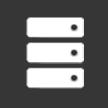 Обслуживание компьютеров организаций в офисе по договору. Комплексное абонентское обслуживание компьютеров организации по выгодным тарифам в Москве. В стоимость обслуживания компьютеров включена в стоимость обслуживания серверов. Тарифы и цены на услуги ИТ поддержки. Обслуживание компьютеров компании